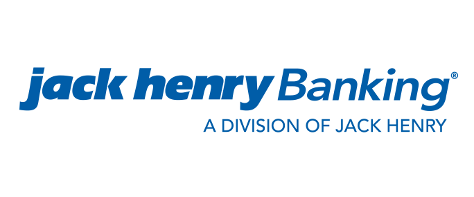 Jack Henry Banking – Banking Software and Technology Solutions